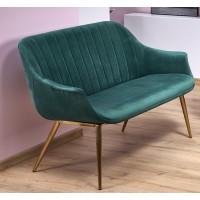 Elegance ll sofa
