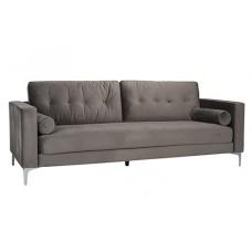 Luann kanapé