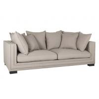 Maxi kanapé