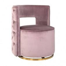 Jamina fotel