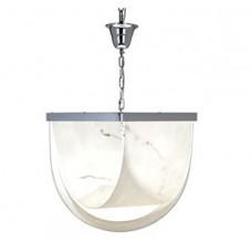 Lamp függeszték