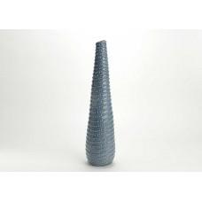 Orizontale Váza