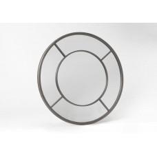 Round mirror 83