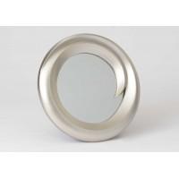 Silver virga tükör