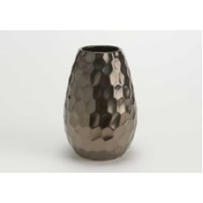 Bronz váza