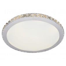 AZzardo Gallant LED mennyezeti kör lámpa