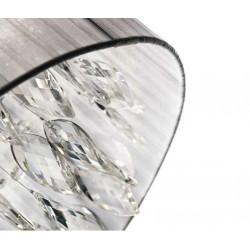 Mennyezeti lámpa/ Csillár