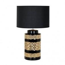 Adeli gold asztali lámpa