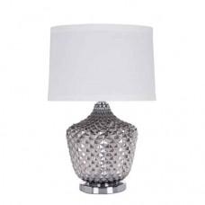 Glassy asztali lámpa