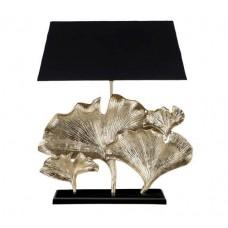 Ginkgo asztali lámpa