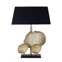 Autora asztali lámpa