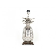 Pineapple asztali lámpatest