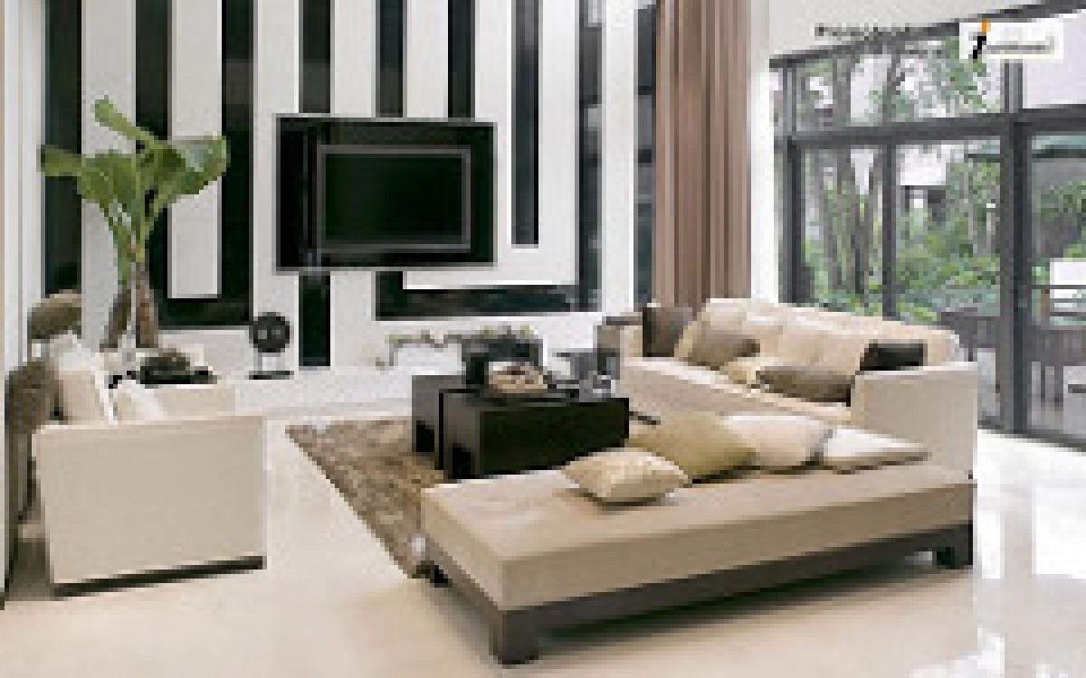 Milyen lakásdekorációval tegyük kényelmesebbé otthonunkat.